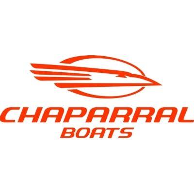 chaparral boat logo decals chaparral boat logo decals
