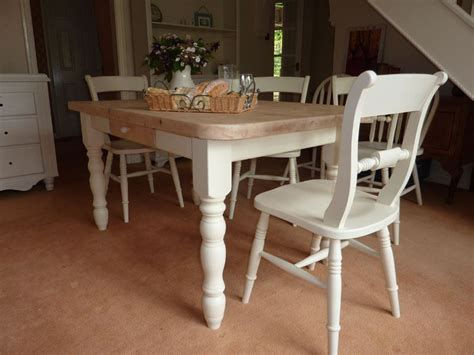farmhouse table and chairs best 25 farmhouse table and chairs