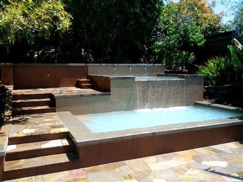 pool designs for small spaces pool designs for small spaces the home design small pool