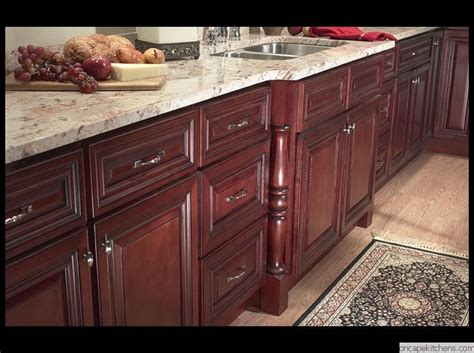 cape cod kitchen cabinets kitchen cabinet cape cod 53