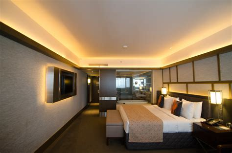 pan room hotel review pan pacific singapore harbour studio the shutterwhale