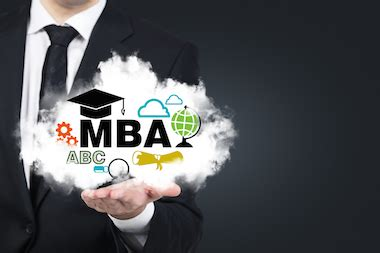 Cmi Mba by Growing Your Small Business How An Mba Helped Wj