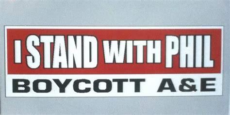 Topi Trucker Bike Stand 2w i stand with phil bumper sticker