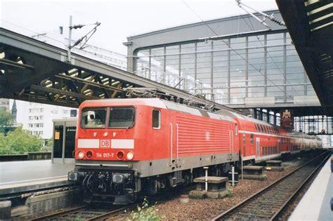Bahnhof Zoologischer Garten Umbau by Bahnhof Berlin Zoologischer Garten Fotos Bahnbilder De