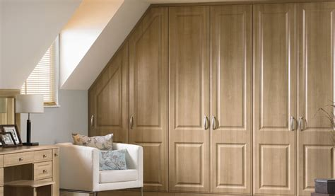 Fitted Wardrobes Designs by Wardrobe Designs Fitted Wardrobes Specialist Bravo