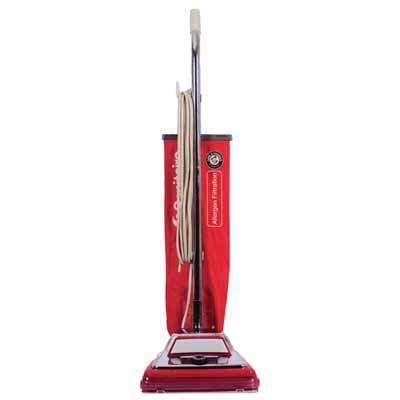 commercial model vacuum vacuum upright sanitaire commercial sc888k