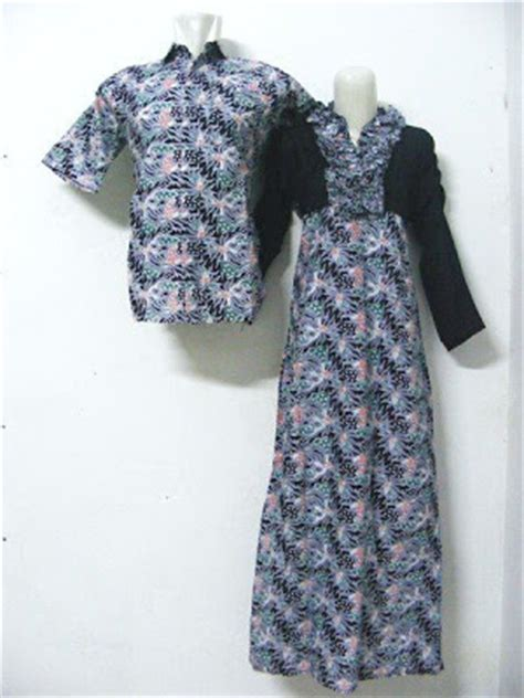 Iqra 165 Kaos Muslim Keluarga by Fashion Baju Muslim Sarimbit Keluarga