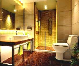 superior Modern Bathrooms For Small Spaces #1: latest-modern-bathrooms-bathroom-designs-beauteous-new-home-best-ideas-design.jpg
