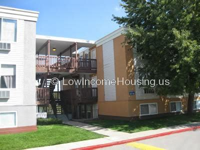 Low Income Housing Utah by South Ut Low Income Housing South Low Income Apartments Low Income Housing In