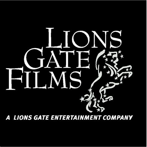 film company with lion opinions on lionsgate films