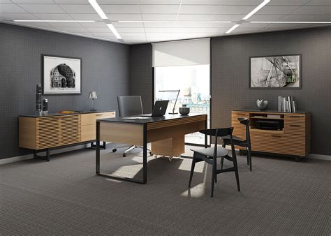Home Office Furniture Seattle City Schemes Contemporary Furniture Modern And Contemporary Furniture Store In Grater Boston