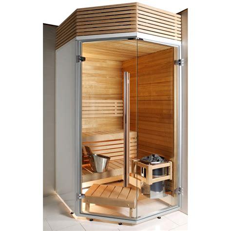 Bagno Di Casa by Sauna Sirius Saune Per Il Bagno Di Casa Acquisto