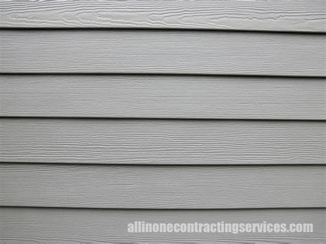 hardie siding contractor all in one contracting services inc 187 monterey taupe