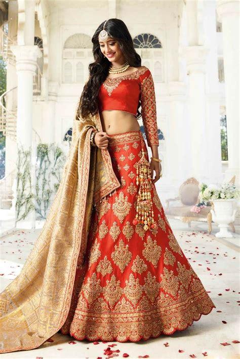 Bridal Wear by 17 Best Ideas About Bridal Wear On