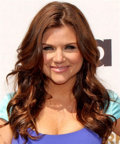 tiffani thiessen hairstyle pictures tiffani thiessen pictures images photos images77 com