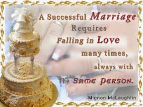 wedding quotes pics marriage quotes motivational pictures