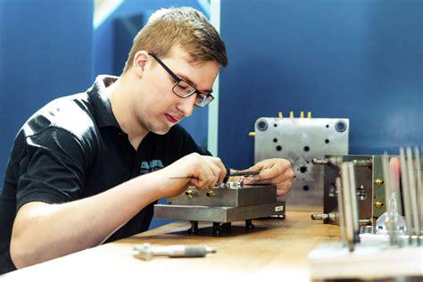 Bewerbungsschreiben Ausbildung Verfahrensmechaniker Für Kunststoff Und Kautschuktechnik ausbildungspl 228 tze alwa gmbh co kg