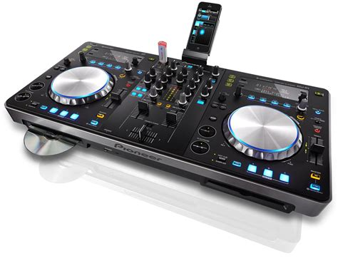Dj Player the gallery for gt pioneer dj mixer price