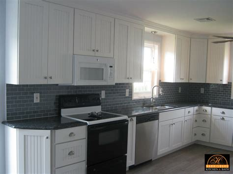 kitchen cabinets over retrofitting kitchen for over the range microwave