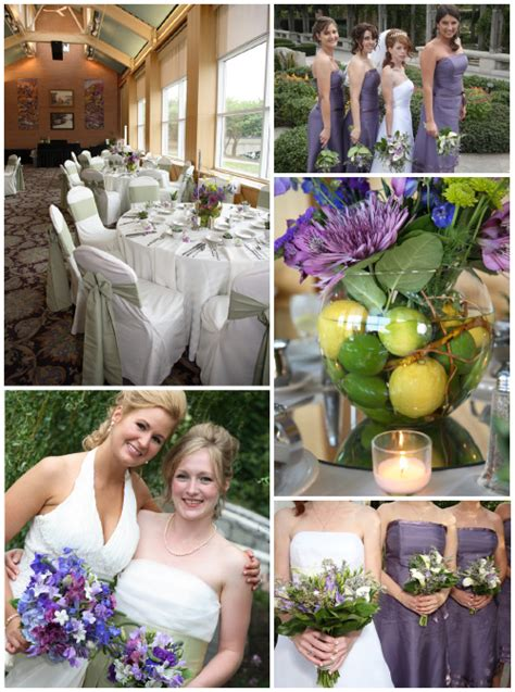 wedding colour schemes lilac image gallery lilac wedding colors