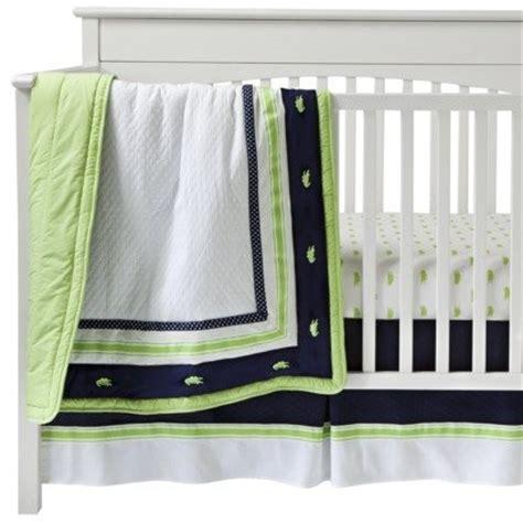 bananafish bedding bananafish nantucket crib bedding baby bedding and accessories