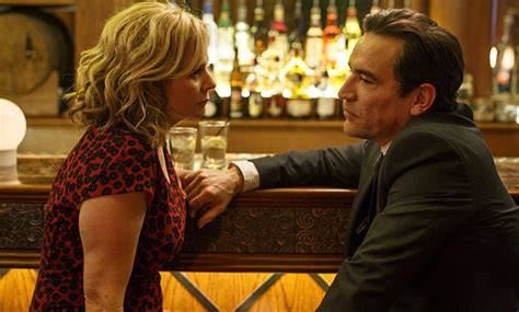 apple tree in backyard apple tree yard who are the characters and cast emily watson ben chaplin and mark