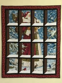 332 best attic windows quilts images on
