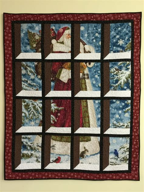 quilt pattern windowpane 17 best images about attic windows quilts on pinterest