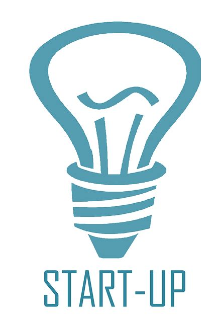 free illustration startup start up business start free illustration startup start up start up start