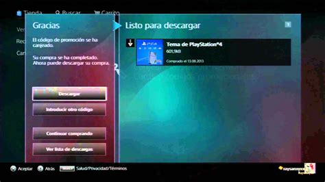 ps4 themes youtube theme official static ps4 youtube