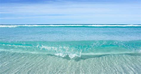 el mar de los 8498382807 un nuevo sistema extrae litio para bater 237 as y agua potable del mar