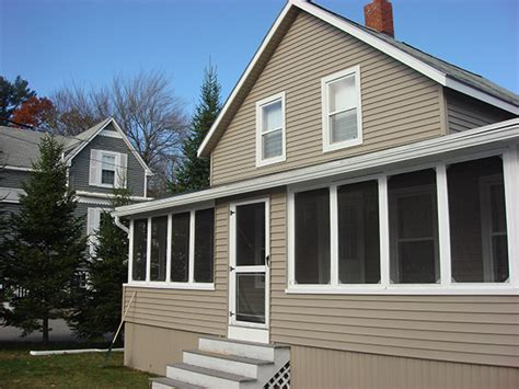 cost of vinyl siding a house cost of residing a house with vinyl siding 28 images 1000 ideas about vinyl siding