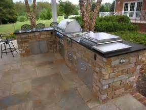 kitchen cheap outdoor kitchens design ideas designing an