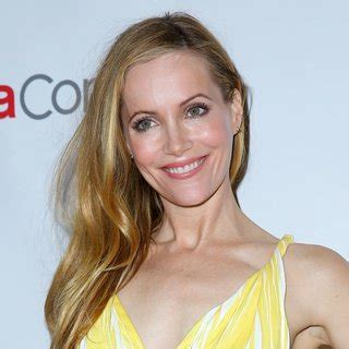 leslie mann birth chart leslie mann pictures with high quality photos