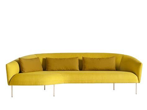 roma sofa roma sofa corner sofa bed roma original ebay thesofa