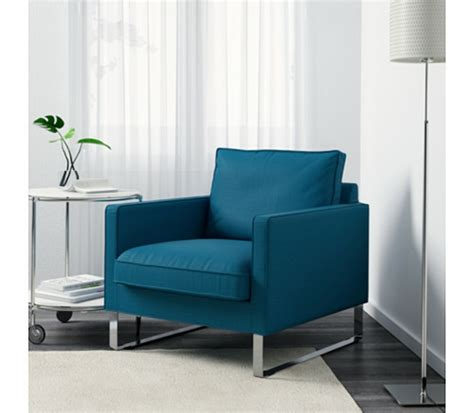 Ikea Sofa Werbung by 20 Ikea Sessel Die Mit Coolem Design Und Qualit 228 T 252 Berzeugen