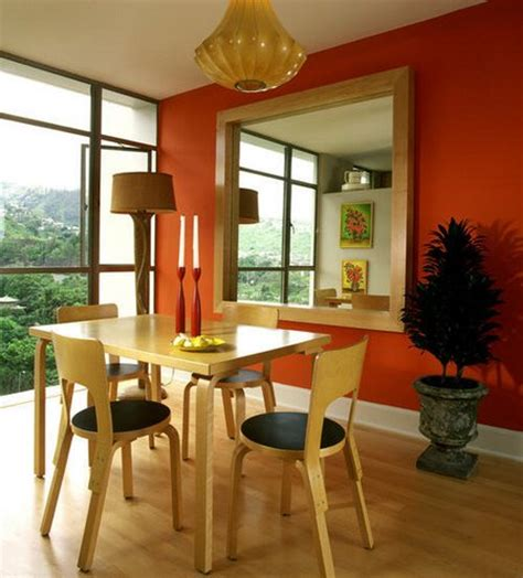 Dining Room Feng Shui by Feng Shui Tips For Painting Rooms Www Freshinterior Me