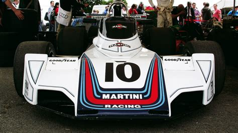martini livery f1 dripping on wheels martini livery returns to f1 on