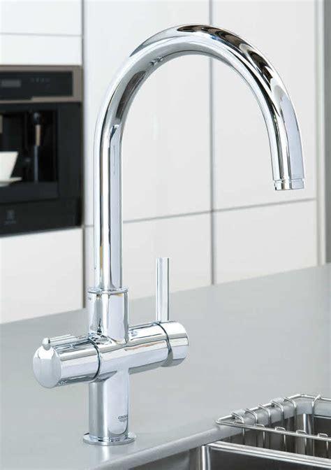 modular kitchen sinks faucets in delhi india kitchen