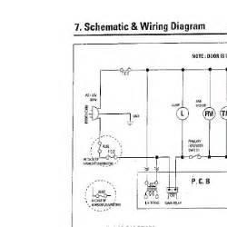 samsung microwave the range wiring diagrams microwave free printable wiring diagrams