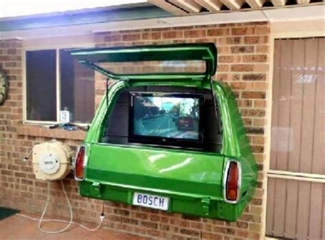 car part home decor repurposed car parts recycled car parts recycling ideas