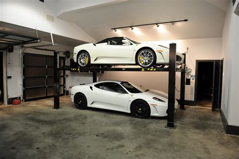 Garage Forums by Garage Lifts Whats The Best To Get Teamspeed