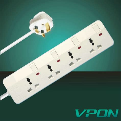 electrical extensions china electric extension switch socket vp 0 01 china