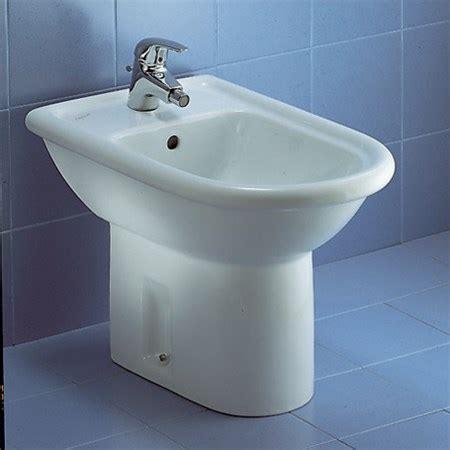sanitari bagno dolomite bidet clodia