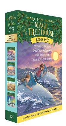 buy magic tree house books magic tree house the mystery of the ancient riddles boxed set 3 book 9 12 magic