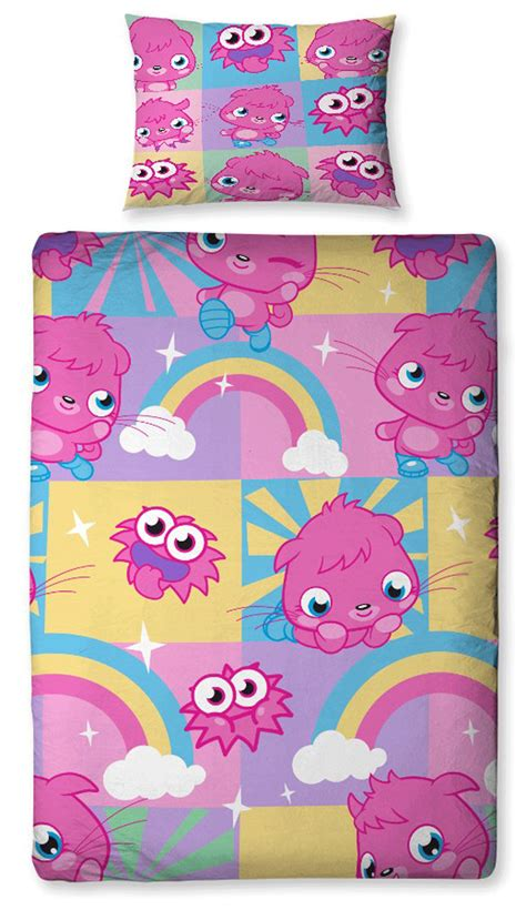 microbead pillow bed bath and beyond moshi monster pillow mos9810 at e characterz images frompo