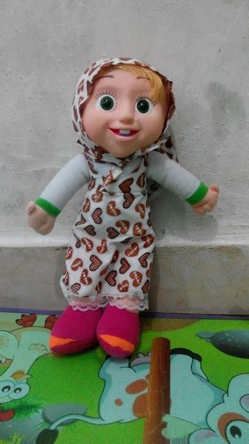 Dijamin Boneka Bantal Kucing Grosir hafiz toys toko boneka boneka grosir ecer