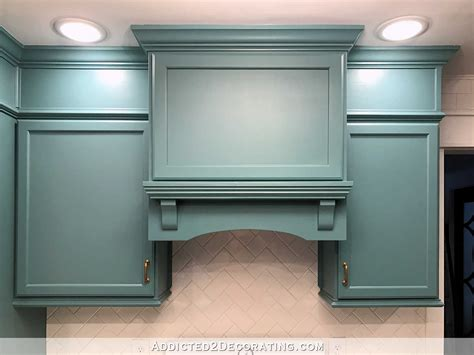 How To Install Doors On A Cabinet 28 Images How To