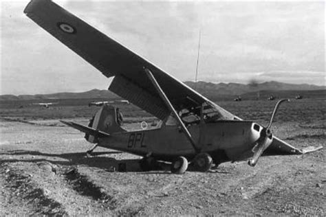 A 19 L by Slideshow Wings Algeria