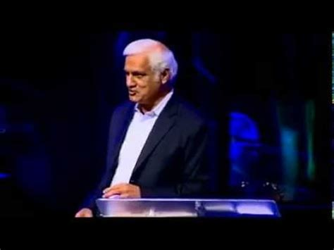 jesus among secular gods the countercultural claims of books jesus among other gods by ravi zacharias